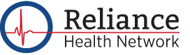Reliance Health Network